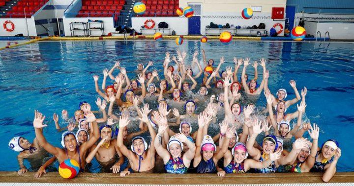 El regreso de MadPolo Campus garantiza un verano seguro e inolvidable