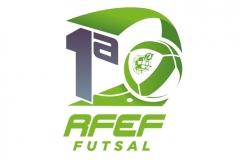 logo-1a-Div