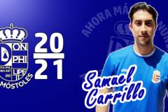 samuel-carrillo