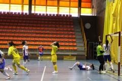 ocasion-de-gol-Alcorcon