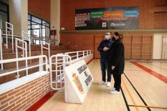 Instalaciones-Deportivas-2