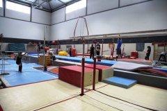 Instalaciones-Deportivas-4