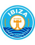UD-IBIZA