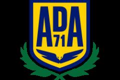 AD-Alcorcon