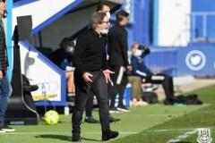 Anquela-entrenador-del-Alcorcon