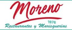 MorenoMarisqueria-300x100-1