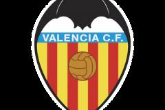 escudo-del-Valencia