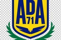ad-alcorcon-fsf-segunda-division-cf-reus-deportiu-others