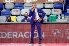 entrenador-Antequera