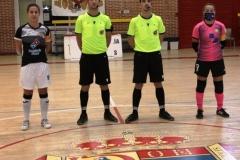 Alvaro-y-Jose-Luis-Alonso-Abad