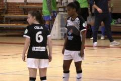 Celia-Sara