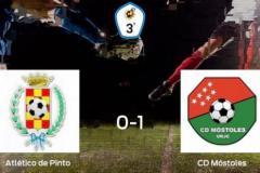 el-cd-mostoles-se-lleva-los-tres-puntos-frente-al-atletico-de-pinto-0-1
