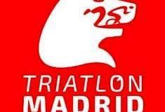 logo-Madrid-Triatlon