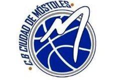 CB-C-MOSTOLES-3