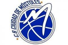 CB-C-MOSTOLES