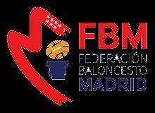 logo-FBM