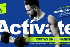ACTIVATE-6