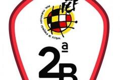 logos_2ab