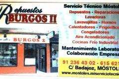 electronica-Burgos-2