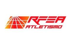 logo_rfea_despues