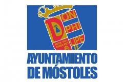 logo-ayto1