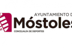 logo-ayto-mostoles-1