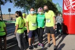 voluntarios-1