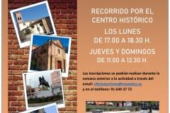 Cartel-Casco-Antiguo-1-00000002