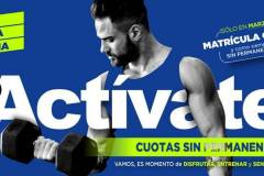ACTIVATE-5