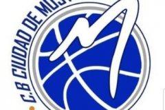 logo-CB-C-Mostoles