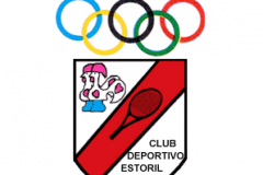 escudo-CD-Estoril-II-1