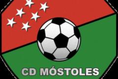 cd-mostoles-urjc-logo