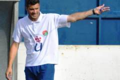 Ruben-entrenador-1