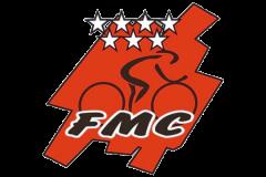 madrid-logo-principal