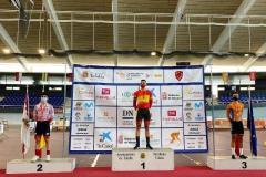 podium-2