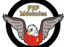 FSF-Mostoles-1
