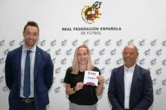Anita_Lujan-sorteo-Copa-de-la-Reina-23-9-2019