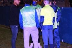 Adrian-Sotelo-entrenador-Mostoles-CF