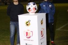 entrenadores-Mostoles-CF