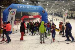 grupo-esquiadores-Copa-de-Espana-U16