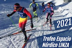 Campeonatos-España-fondo-Linza-