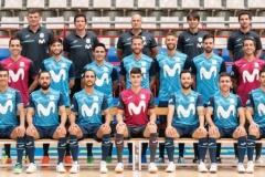 Movistar-Inter