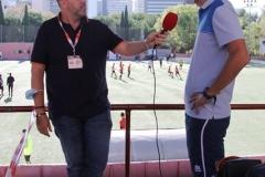 narracion-deportiva-de-la-RFFM