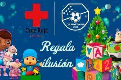 cartel-Cruz_Roja_Juguetes