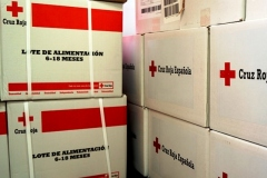 Dia-Mundial-de-la-Cruz-Roja-5