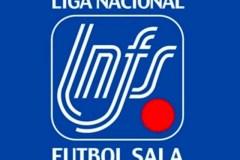 LOGO-LNFS