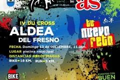 00_Aldea-del-Fresno_2020B