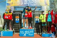 grande-podium