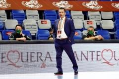 entrenador-Elche