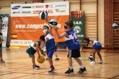 babi-basquet-1